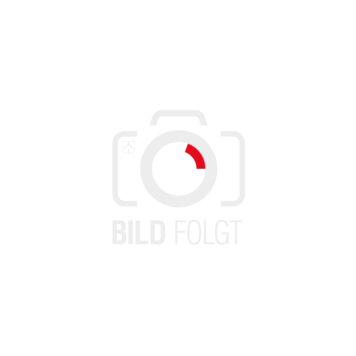 Dichtung-Set ATAG iCon2, S4868000